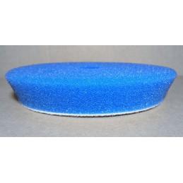 "Pad azul 6"" - Corte"
