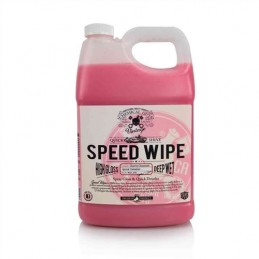 Vintage Speed Wipe