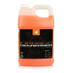 Orange Degreaser - SIGNATURE Series