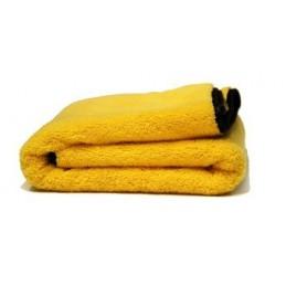 Lavado básico