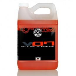 Hybrid V7 Soap