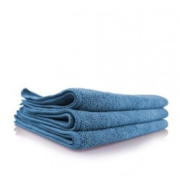 Workhouse Microfiber