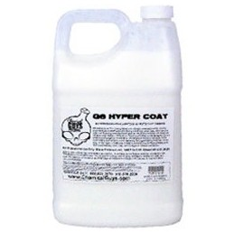 G6 Hyper Coat