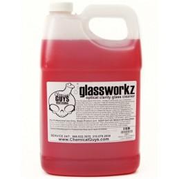 GlassWorkz