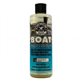 Boat Heavy Duty Water Spot Remover Gel