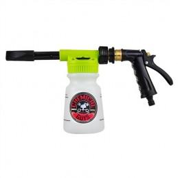 Foam Blaster & Foam Wash Gun