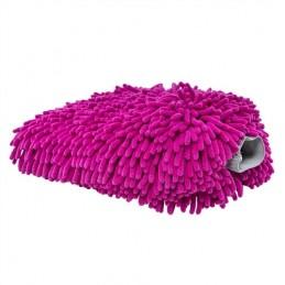 Big MoFo Chenille Microfibrer Wash Mitt