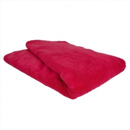 Chubby Supra Drying Towel