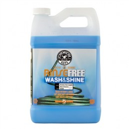 RINSE Free Wash & Shine
