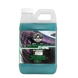 Liquid Extreme Shine V2