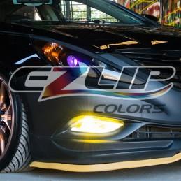 EzLip Color - Amarillo