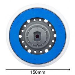 "6"" - 150mm - BigFoot Backing Plate"