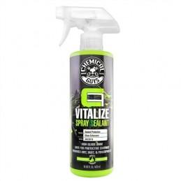 Carbon Flex Vitalize Spray Sealant