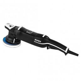RUPES BigFoot LHR15 Mark 3 - Kit DeLuxe
