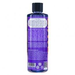 Hydro Suds Ceramic Shampoo & Snow Foam
