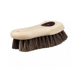 Long Horse Hair Interior & Upholstery Brush