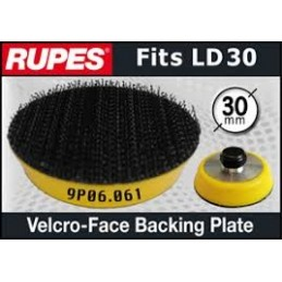 Rupes LD30 Backing Plate