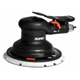 RUPES Skorpio RH359