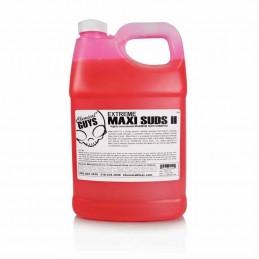 Maxi-Suds II - Superior Suds