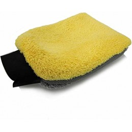 Microfiber Waterproof 3in1