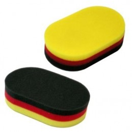TRI-Color applicator