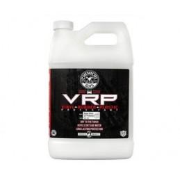 Extreme V.R.P. 2