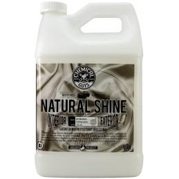 VINTAGE Natural Shine