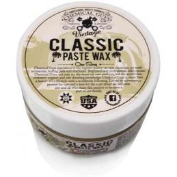 Vintage CLASSIC Paste WAX