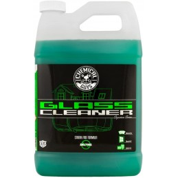 Glass Cleaner - SIGNATURE...