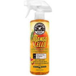 Mangocello Scent