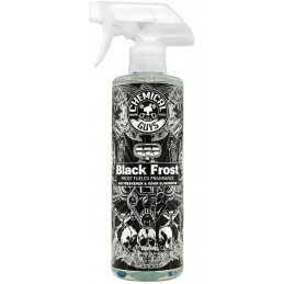 BLACK Frost Scent