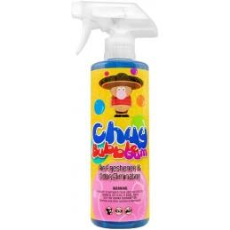 Chuy Bubble Gum Scent