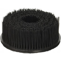 Hook-N-Look Upholstery Brush