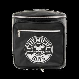 Chemical Guys Detailing Bag
