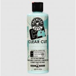 C4 Clear Cut Correction...