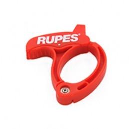 RUPES - Grapa para cable