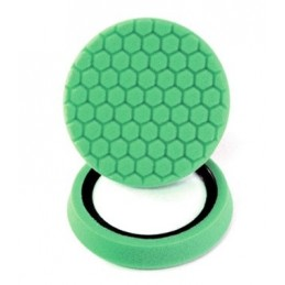 "Hex-Logic 7,5"" - Verde - Light Cut & Polish"