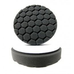 "Hex-Logic 6,5"" - Negro - Finishing"