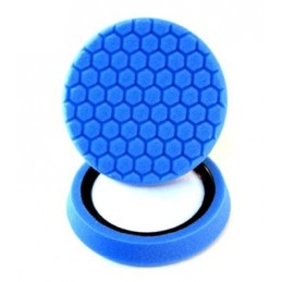 "Hex-Logic 7,5"" - Azul - Light Polish"