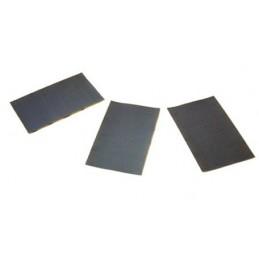 3500 grit sheet