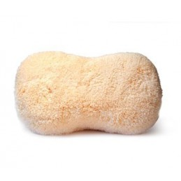 The Bone Sponge - Microfiber Wash Sponge