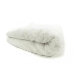 Cloud 9 - Premium Drying Towel