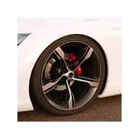 02.Wheels & rims