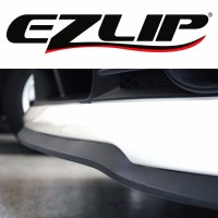EzLip - Labio goma