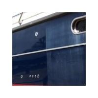 05.Boat polish