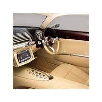 10.Interior & upholstery