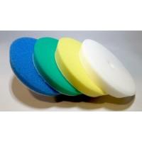RUPES pads