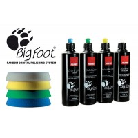 RUPES Polish BigFoot