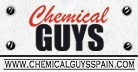 Chemical Guys Spain
